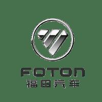 https://cdn1.wattev2buy.com/wp-content/uploads/2019/06/17141934/foton-logo-evgenius-clear-bg-200.png
