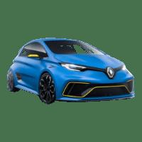 Renault ZOE e Sport Concept EV| Specs | Range | Battery