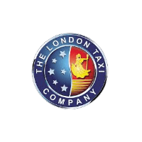 https://cdn1.wattev2buy.com/wp-content/uploads/2019/06/24062208/levc-logo-evgenius-clear-bg-200.png