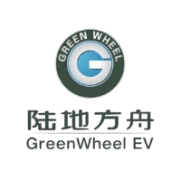 https://cdn1.wattev2buy.com/wp-content/uploads/2019/06/25104238/greenwheel-ev-logo-evgenius-clear-bg-200.png