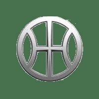 https://cdn1.wattev2buy.com/wp-content/uploads/2019/06/27152932/Hybrid-kinetic-logo-evgenius-clear-bg-200.png