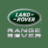 https://cdn1.wattev2buy.com/wp-content/uploads/2019/06/29050329/rover-logo-evgenius-clear-bg-200.png
