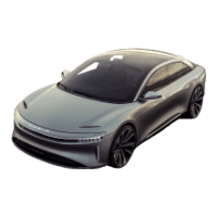 Lucid Air EV | Specs | Range | Price | Battery | Review