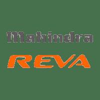 https://cdn1.wattev2buy.com/wp-content/uploads/2019/06/30175408/Mahindra-reva-logo-evgenius-clear-bg-200.png