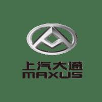 https://cdn1.wattev2buy.com/wp-content/uploads/2019/07/01104059/maxus-logo-evgenius-clear-bg-200.png