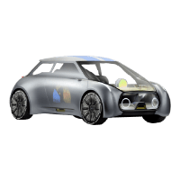 Mini Vision Next 100 Concept EV | Specs | Range | Battery