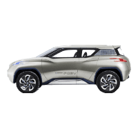 Nissan Terra Concept FCEV | Specs | Range | Battery
