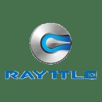 https://cdn1.wattev2buy.com/wp-content/uploads/2019/07/05125418/rayttle-logo-evgenius-clear-bg-200.png