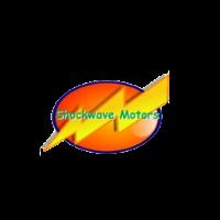 https://cdn1.wattev2buy.com/wp-content/uploads/2019/07/08113046/shockwave-logo-evgenius-clear-bg-200.png