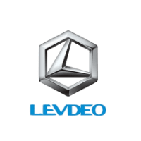 https://cdn1.wattev2buy.com/wp-content/uploads/2019/07/10064143/levdeo-logo-evgenius-clear-bg-200.png