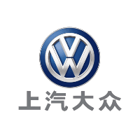 https://cdn1.wattev2buy.com/wp-content/uploads/2019/07/10181735/saic-vw-logo-evgenius-clear-bg-200.png