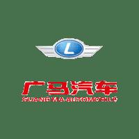 https://cdn1.wattev2buy.com/wp-content/uploads/2019/07/12072931/Henan-Guang-ma-logo-evgenius-clear-bg-200.png