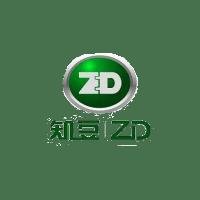 https://cdn1.wattev2buy.com/wp-content/uploads/2019/07/12074534/zhidou-logo-evgenius-clear-bg-200.png