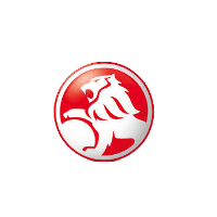 https://cdn1.wattev2buy.com/wp-content/uploads/2019/07/12081702/HOLDEN-LOGO-evgenius-clear-bg-200.png