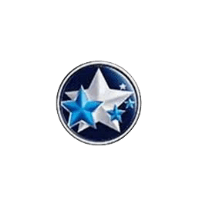 https://cdn1.wattev2buy.com/wp-content/uploads/2019/07/12084505/venucia-logo-evgenius-clear-bg-200.png