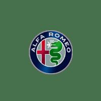 https://cdn1.wattev2buy.com/wp-content/uploads/2019/07/12092246/alfa-romeo-logo-evgenius-clear-bg-200.png