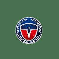 https://cdn1.wattev2buy.com/wp-content/uploads/2019/07/12092616/aoxin-new-energy-logo-evgenius-clear-bg-200.png