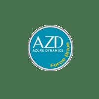 https://cdn1.wattev2buy.com/wp-content/uploads/2019/07/12142543/azure-dynamics-logo-evgenius-clear-bg-200.png