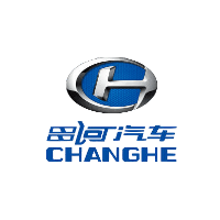 https://cdn1.wattev2buy.com/wp-content/uploads/2019/07/14194847/changhe-logo-evgenius-clear-bg-200.png