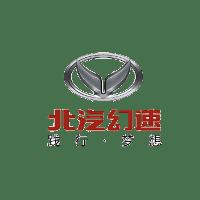 https://cdn1.wattev2buy.com/wp-content/uploads/2019/07/14195419/Huansu-logo-evgenius-clear-bg-200.png