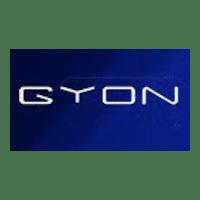 https://cdn1.wattev2buy.com/wp-content/uploads/2019/07/17192059/gyon-logo-evgenius-clear-bg-200.png