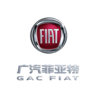 https://cdn1.wattev2buy.com/wp-content/uploads/2019/11/14102709/GAC-Fiat-Logo-200.png