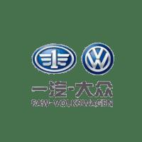 https://cdn1.wattev2buy.com/wp-content/uploads/2019/11/15032030/FAW-VW-logo-200.png