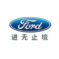https://cdn1.wattev2buy.com/wp-content/uploads/2019/11/15114803/ford-changan-logo-200.png