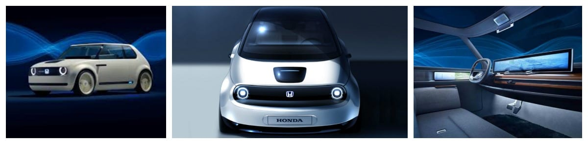 Honda-urban-teased-top-5-ev-news-week-4-2019