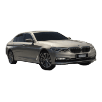 BMW Brilliance 530Le evgenius clear bg 200
