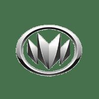 https://cdn1.wattev2buy.com/wp-content/uploads/2020/04/23122336/fqt-longma-logo-evgenius-clear-bg-200.png