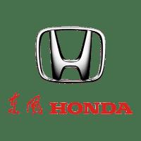 https://cdn1.wattev2buy.com/wp-content/uploads/2020/05/13174041/dongfeng-honda-logo-evgenius-clear-bg-200.png