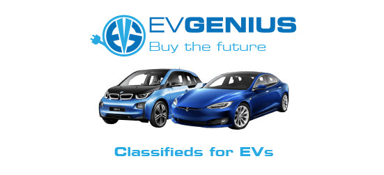 Nissan IDS Concept EV | Specs | Range | Battery | Review