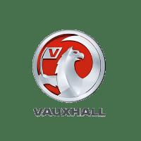 https://cdn1.wattev2buy.com/wp-content/uploads/2020/07/21075221/vauxhall-logo-200.png