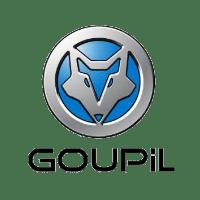 https://cdn1.wattev2buy.com/wp-content/uploads/2020/07/24102608/goupil-ev-logo-200.png