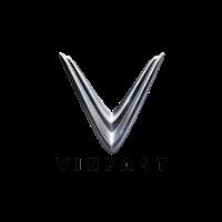 https://cdn1.wattev2buy.com/wp-content/uploads/2020/11/20142606/VinFast-Logo-200.png