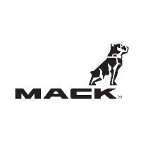https://cdn1.wattev2buy.com/wp-content/uploads/2020/11/20143826/Mack-Logo-200.png