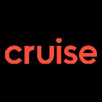 https://cdn1.wattev2buy.com/wp-content/uploads/2020/11/20164735/cruise-logo-200.png