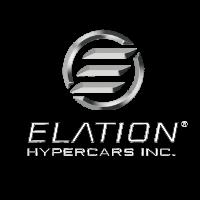https://cdn1.wattev2buy.com/wp-content/uploads/2020/11/23123753/elation-logo-200.png