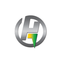 https://cdn1.wattev2buy.com/wp-content/uploads/2020/11/23133210/Herculus-ev-logo-200.png