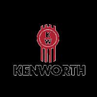 https://cdn1.wattev2buy.com/wp-content/uploads/2020/12/01155824/Kenworth-200.png