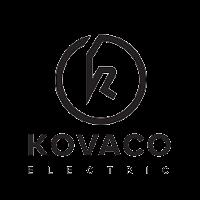 https://cdn1.wattev2buy.com/wp-content/uploads/2020/12/01160854/Kovaco-logo-200.png