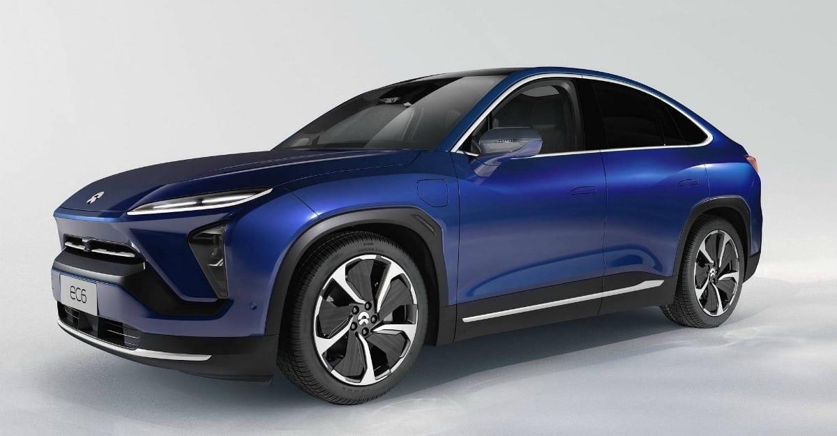 Top 5 Electric Vehicle News Stories of Week 22 2020