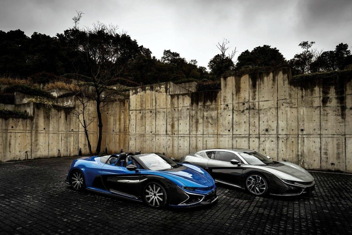 Top 5 Electric Vehicle News Stories of Week 23 2020
